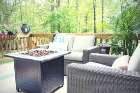 tar outdoor patio furniture – Patio Furnitur References