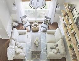 Adventures In Decorating Instagram by 267 Best Living Room Images On Pinterest Living Room Ideas