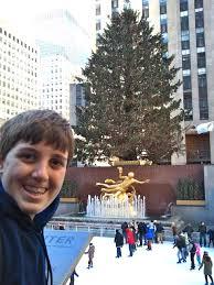 Christmas Tree Shop Riverhead by A Nyc Christmas