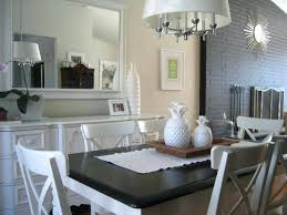 Dining Table Centerpiece Ideas Inspiring Design For Centerpieces Room Tables Best About