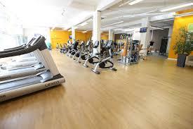 salle de sport chigny sur marne 94500 gymlib