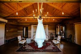 The Barn At Shady Lane Wedding : Megan & Drew - Firefly ... New Barn Lights In Our Laundry Room Beneath My Heart The On Bridge Weddings Get Prices For Wedding Venues Pa 205 Best Images Pinterest String Lights Event Design Your Horses Stable And Stalls Receptions L Fearrington Village Admiral Retro Desktable Lamp Light Electric Eugenes Dtown Travelers Subject Of Community Forum Klcc Eugene Oregon Interior Direction By Lighting Beyond The Barn Wellbeing Farm Celiafarm Twitter Brand Spotlight Hatchbytes Life Puppies
