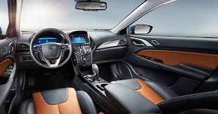2016 BYD Qin EV300 Review Top Speed