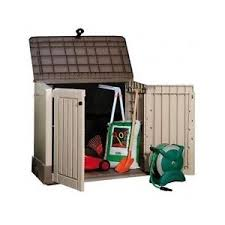 keter store it out midi plastic garden shed woodland 30 waterproof