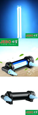 ultraviolet light water filtration systems uv l water purifier