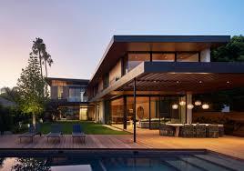 104 Beach Houses Architecture Venice House Montalba Architects Inc Archello