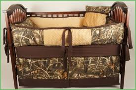 Camouflage Bedding Queen by Toddler Camo Bedding Lovely Camouflage Crib Bedding Set Toddler
