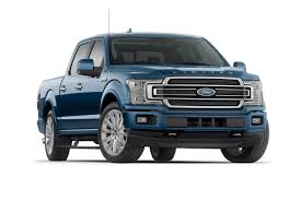 2018 Ford® F-150 Pickup Truck | Models & Specs | Ford.ca Truck Driver Wikipedia Commercial Vehicle Classification Guide Picking A For Our Xpcamper Song Of The Road 2017 F350 Gvwr Package Options Ford Enthusiasts Forums Uerstanding Weights And Ratings Expedition Portal F250 9900 Lbs Curb Weight 7165 Payload 2735 Lseries Can Halfton Pickup Tow 5th Wheel Rv Trailer The Fast Super Duty What Is Dheading Trucker Terms Easy Explanations Max 5th Wheel Weight