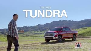 Made In America - Toyota Tundra - YouTube Where Are Toyotas Made Review Spordikanalcom Toyota T100 Wikipedia 10 Forgotten Pickup Trucks That Never It Tundra Of Vero Beach In Fl 2010 Buildup New Truck Blues Photo Image Gallery Two Make Top List Jim Norton American Central Jonesboro Arkansas 2017 Tacoma Reviews And Rating Motor Trend The Most Archives Page 4 Autozaurus