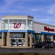 Walgreens Coupon Codes: 25% Off All Contacts - Clark Deals Scam Awareness Or Fraud Walgreens 25 Off 150 Rebate From Alcon Dailies Shipping Coupon Code Creme De La Mer Discount Photo Book Printable Coupons For Sales Coupons Ads September 10 16 2017 Modells In Store Whitening Strips Walgreens 2day Super Savings Pass Fake Catalina And Circulating Walgensstores Calendars Codes 5starhookah 2018 Free Toothpaste Toothbrush Coupon With Kayla