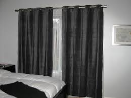Ikea Sanela Curtains Red ikea curtains long decorate the house with beautiful curtains