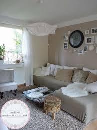 kleine wohnzimmer einrichten ideen droidsure