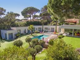 chambre d hotes grimaud villa californie chambre d hôtes domaine les cigales