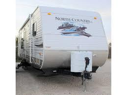 100 Truck Country Davenport Ia 2010 Heartland NORTH COUNTRY 29RKS IA RVtrader