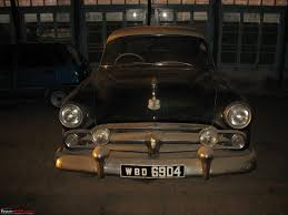 100 Antique Cars And Trucks For Sale ANTIQUE CARS FOR SALE IN INDIA ANTIQUES CENTER