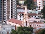 imagem de Visconde do Rio Branco Minas Gerais n-15