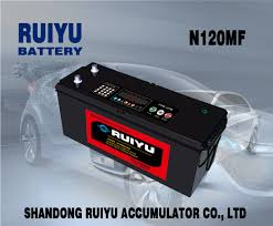 China Better Performance 12V N120 Mf 120ah Auto Battery Truck ... Deep Cycle 12v 230ah Battery Solar Advice Tesla Semi Trucks Battery Pack And Overall Weight Explored Fileinrstate Batteries Navistar Mickey Pic4jpg Wikimedia Commons Forklift Lift Truck Battery Charger Auto 36 18 V Volt 965 Ah La Maintenance Free Truck Mf 6tn 100ah Buy Car Cartruckauto San Diego Rv Marine Golf Cart Whosale 24v Product On Man Genuine 225 Ah Bus Australia China N120 Mf V120ah 70800mah Jumper Power Ba End 4232019 815 Am Everstart Maxx Lead Acid Automotive Group H6 Walmartcom Gmc Cabover Delivery Truck With Bodies Side