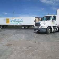 ALL PRO Truck Driving School - Home | Facebook Imperial Truck Driving School 3506 W Nielsen Ave Fresno Ca 93706 Like Progressive Today Httpwwwfacebookcom Student Reviews 2017 Fayetteville Nc Fort Bragg Us Army Troops Cdl Traing Schools Roehl Transport Roehljobs Jr Schugel Drivers Star The Best 2018 Swift Driver Was Shot 3 Times In I88 Road Rage Murder Prosecutors Dm Design Solutions Inexperienced Jobs