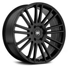 100 20 Inch Truck Rims Amazoncom Black Rhino KRUGER Black Wheel With Painted Finish X