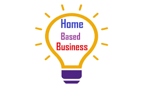 39 Home Based Business Ideas In India - YouTube Colors Design Of A Business Card Plus Your Own 5 Online Ideas You Can Start Today The 9 Graphic Trends Need To Be Aware Of In 2016 Learn How To Make Cards Free Printable Tags Seven On Interior Decorating Services Havenly 3817 Best Web Tips Images Pinterest E Books Editorial Host A Party Shop For Fair Trade Products Or Your Own Home Designer Traing Mumpreneur Uk Silver Names Best 25 Business Ideas
