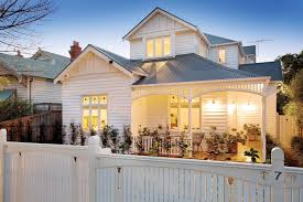 100 Victorian Home Renovation Malvern East Melbourne By