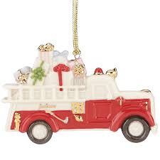 My Fire Truck Ornament | Ornaments Amazoncom Hallmark Keepsake 2017 Fire Brigade 1979 Ford F700 Personalized Truck On Badge Ornament Occupations Lightup Led Engine Free Customization Youtube 237 Best Christmas Tree Ideas Images On Pinterest Merry Fireman Hat Ornament Refighter Truck Aquarium Decoration 94x35x43 Kids Dumptruck 1929 Chevrolet Collectors 2014 1971 Gmc Home Old World Glass Blown