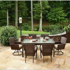 Ty Pennington Patio Furniture by Ty Pennington Patio Furniture Parkside 100 Images Ty