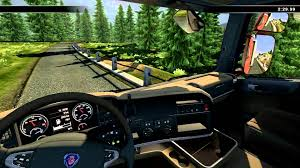 Scania Truck Driving Simulator - GPS PROBLEM! Gameplay - YouTube Scania Truck Driving Simulator The Game Download Free Full Android Gameplay Youtube 3d Android Apps On Google Play My Map For Part_1avi Driver Scania Version And Key Serial Number Free Truck Driving Simulator Full Version Pc Game Download L3 Communications Motion Based Truck Driving Simulator Used To National Appreciation Week Ats American How To For