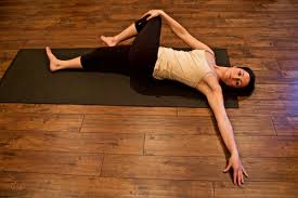 Male Pelvic Floor Relaxation Exercises by 6 Essential Stretches To Ease Pelvic Floor Tension U2014 Dr Susie Gronski