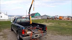 Danbythesea Mobile Crane, Tow-truck For Toys, Or ??? - YouTube 12 Ton Truck Bed Cargo Unloader Pickup Truck Car Crane Hydrauliska Industri Ab Pickup Png Homemade Crane Youtube Ovhauler Hydraulic Ladder Rack System For All Amazoncom Apex Hitchmount 1000 Lb Jib Capacity Venturo Ce6k Cranes Edmton Western Body Hitch Mount Pick Up Princess Auto Stock Photos Images China Sq12sk3q Mounted Pictures With Hand Winch 1000lb Yoder Tools