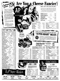 restaurant cuisine mol ulaire suisse bank register 7 cents pdf