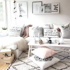 Country Living Room Ideas Pinterest by Living Room Decor Pinterest 7 Ways To Prevent Visual Clutter In A