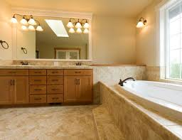 how to remove caulk from your bathtub or sink