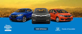 Honda Of Escondido | New And Used Honda Dealer With Service Center ... Used Honda Ridgelines For Sale Less Than 3000 Dollars Autocom Edmton Vehicles Pilot Lincoln Ne Best Cars Trucks Suvs Denver And In Co Family Quality Suvs Parks Ford Of Wesley Chapel Charlotte Nc Inventory Sale Bay Area Oakland Alameda Hayward Maumee Oh Toledo Acty Truck 2002 Best Price Export Japan Camper Shell Ridgeline Luxury In Ct 1995 Honda Passport Parts Midway U Pull