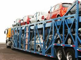 Best Auto Transport Companies Will Guide You Along The Shipping ... Best Payroll Software For Trucking Companies Truckfreightercom Factoring Company Freight Bill Invoice The Working Capital Option Your Us Top 50 Heavy Haul Houston Louisiana Oklahoma Youtube American Trucks At Truck Stop In Usa Dee King We Strive Exllence Secohand Smoke Exposure And Quality Of Life Patients With Heart To Work For Truenorth 10 Team Drivers In Fueloyal Pictures New Drawing Art Gallery Wa State Licensed School Cdl Traing Program Burlington