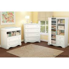 Walmart 2 Drawer Wood File Cabinet by South Shore Savannah Nursery Furniture 3 Piece Value Bundle