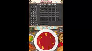 r lette cuisine letter soup casablanca cafe pack level 45 answers