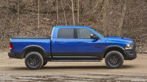 2017 Ram 1500 Rebel Blue Streak - Side   HD Wallpaper #17 New Ram Trucks For Sale In Jackson Ga At Countryside Chrysler Dodge 2011 1500 Sport Crew Cab Deep Water Blue Pearl 538262 2017 Reviews And Rating Motor Trend Truck Best Image Kusaboshicom 2010 Ram Pickup For Sale Missauga Autotraderca 18 Awesome That Prove Its The Color Photos Used Burlington 2018 Stk D18d75 Ewald Automotive Group Hydro Blue Edition Calgary Resurrected 2006 2500 Race Rebel Streak Side Hd Wallpaper 17