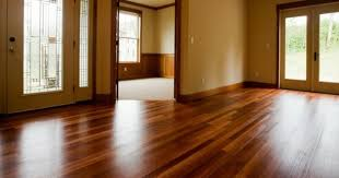 Fleas Hardwood Floors Borax by Use Boiling Water And Two Teabags To Clean Hardwood Floors The