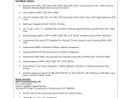 Cisco Voip Engineer Cover Letter] - 54 Images - Sample Resumes For ... Gns3 Voip Pbr And Qos Youtube Cisco Router Commands List Best Electronic 2017 Voip Performance Monitoring Monitor Opmanager Implementation Methods Ip Quality Of Service Wireless Lan Controllers Ios Software Cfiguration Guide For Aironet Access 3850 Part 3 Port Specific Role Mrncciew Home To Business Networks 7 On The Telephony The Vision Of Rcp March Agenda 1the Network Management Rv110w Qos Setup Support Community Asa 5505 Policing