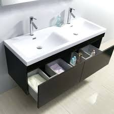 48 Inch Double Sink Vanity Canada by Vanities Additional Photos 48 Inch Double Sink Vanity Grey 48