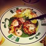 Olive Garden Italian Restaurant in Noblesville IN