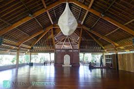 Travel Photography Bali - Yoga And Health | Melissa Paddison ... Reflecting On A Lifechaing Month In Bali Tara Bliss 5 Amazing Places To Practice Yoga Upward Facing Blog The Barn Ubud Acvities Bible Wheres The Best Class Find Strength And Serenity At In Trip101 The Yoga Barn I Ubud Bali Sassa Asli 10 Things Do Tourism Studio Visit Auf Yogatonic Workshops Tina Nance