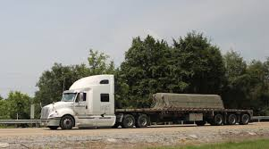 I-75NB Part 3 Free Cdl Traing 10 Secrets You Must Know Before Jump Into Maverick Trucking Company Best Truck 2018 Walmart Driving Jobs Tesla Semi Orders 15 New Napier Hosts Hiring Event With Beemac Truckers Review Pay Home Time Equipment Crete Carrier And Shaffer Drivers Get A Raise Episode 111 Transportation Arrived At North Little Rock Top 5 Largest Companies In The Us A Milestone 3 Million Miles Of Safe For Dale Dunn Glass Unit Page 28 Truckersreportcom Forum With No Experience Need Airport Food Delivery Truckings Rookie Student Driver Placement