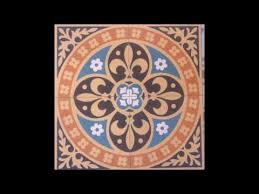 made decorative cement tile contact 0503039580 qdi eim ae
