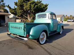 Great 1954 Chevrolet Other Pickups 1954 Chevy Truck 5 Window ... Tci Eeering 471954 Chevy Truck Suspension 4link Leaf Matchbox 100 Years Trucks 47 Chevy Ad 3100 0008814 356 Bagged 1947 On 20s Youtube Suspeions Quality Doesnt Cost It Pays Shop Introduction Hot Rod Network Pickup Truck Lot Of 12 Free 1952 Chevrolet Pickup 47484950525354 Custom Rat Video Universal Stepside Beds These Are The Classic Car And Parts Designs Of Fresh Trucks Toy Autostrach