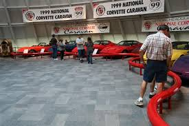 Corvette Museum Sinkhole Cars Lost by Corvette Museum Sink Hole Information On Collecting Cars