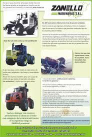 Dresser Rand Siemens Wikipedia by Zanello Maquinarias Tractor U0026 Construction Plant Wiki Fandom