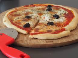 pate a pizza maison pate a pizza maison superfood by mélissa b