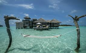100 Five Star Resorts In Maldives Best Hotels In The Telegraph Travel